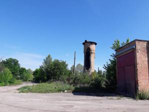 Спільнодія: боремось за чисте повітря