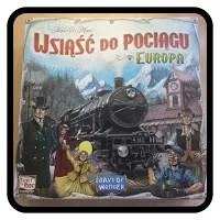 http://www.kubagra.pl/2017/03/23/wsiasc-do-pociagu-europa/