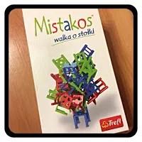 http://www.kubagra.pl/2017/10/30/mistakos-recenzja/