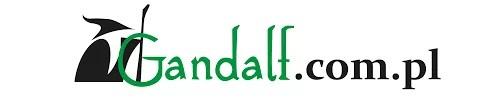Gandalf.com.pl