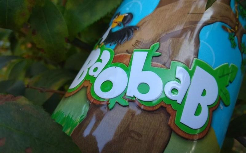 Baobab_gra planszowa