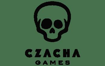 Czacha Games
