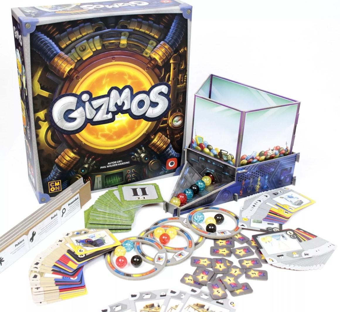 Gizmos1