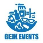 geek events