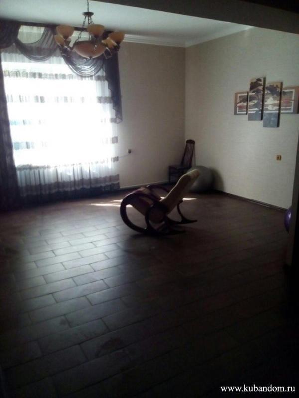 Дома в Новомихайловском - 7000 Фото - продажа домов в ...