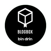Folge auf BlogBox