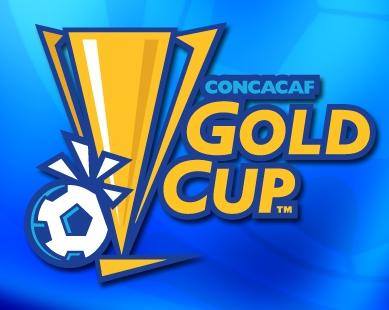 """""""CONCACAF Gold Cup Logo allgm"""" von CONCACAF - CONCACAF. Lizenziert unter Logo über Wikipedia - https://de.wikipedia.org/wiki/Datei:CONCACAF_Gold_Cup_Logo_allgm.jpg#/media/File:CONCACAF_Gold_Cup_Logo_allgm.jpg"""