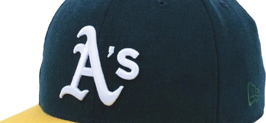 Dodgers, Pirates, Reds Among The Top 10 Gang Affiliated Hats in Sports