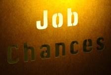 jobs-employment
