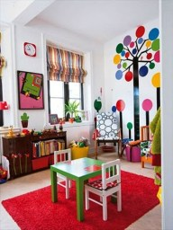 preschool-sunday-school-room-decor