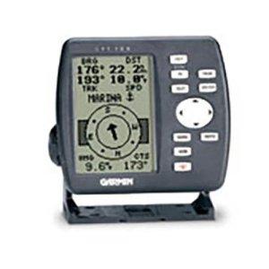 GPS 128™