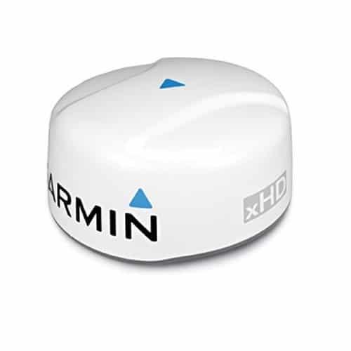 Garmin GMR 18 XHD