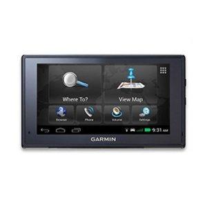 Garmin GPS Fleet 670 NA