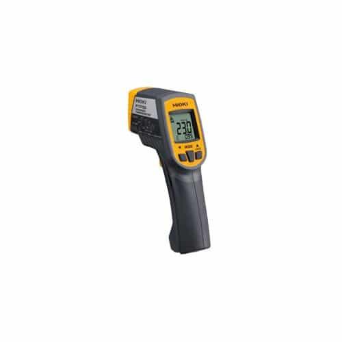 Hioki FT3700-20 Infrared Thermo Hi Tester
