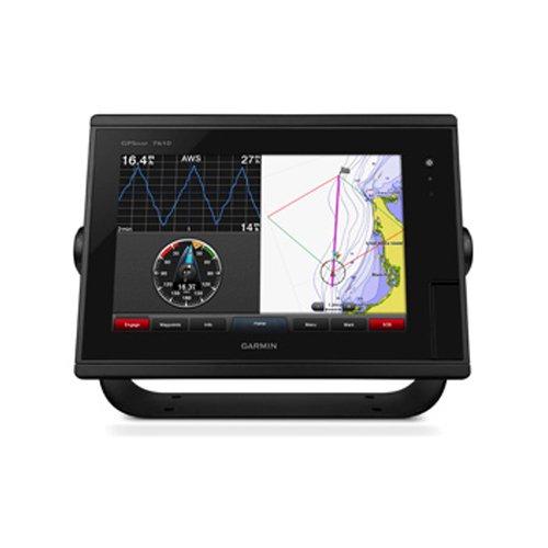 Garmin GPSMAP 7610