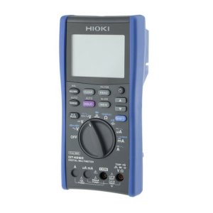 Hioki DT4282 Digital Multimeter