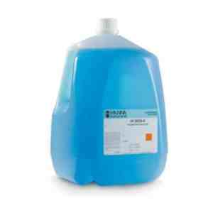 Hanna HI 9828-27 Quick calibration solution