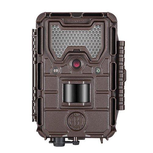 BUSHNELL 119774C Trophy Cam HD Aggresor