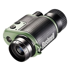 BUSHNELL 260224 NightWatch 2x24mm Night Vision