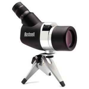 BUSHNELL 787345 15-45X50 Spotting Scope