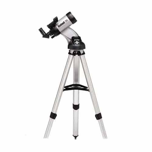 BUSHNELL 788840 NorthStar 1300mmx100m Telescopes