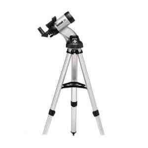 BUSHNELL 788840 NorthStar 1300mmx100m Telescopes