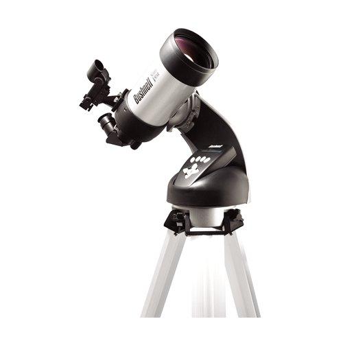 BUSHNELL 788890 NorthStar 1250mmx90m Telescopes