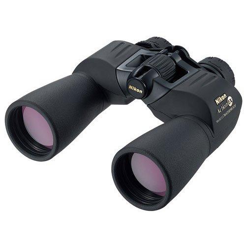 NIKON 16X50 CF Action Binocular
