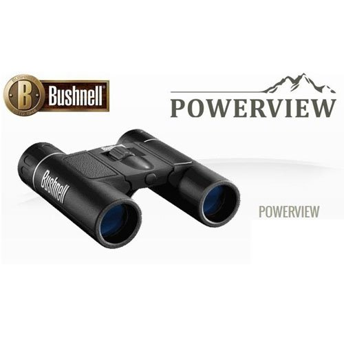 Bushnell Powerview 12x 25mm 131225