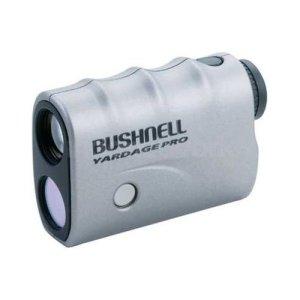 Bushnell Tour 6x 23mm 200002