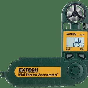 Extech 45158