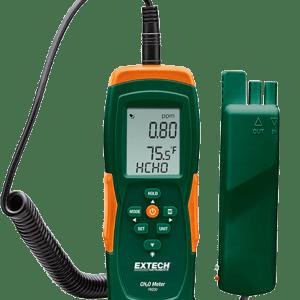Extech FM200