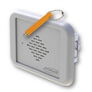Bacharach MVR-300 [6203-0001] Refrigerant R-410a Detector, Range: 2,500 Ppm