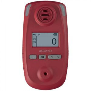 Besantek BST-MG01CO Single Gas Detector, Carbon Monoxide (CO)