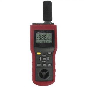 Dwyer EMMA [EMMA] Environmental Monitor