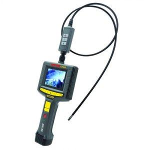 General Tools DCS1700 Viper 1700 Super High-Performance VGA Recording Video Borescope System