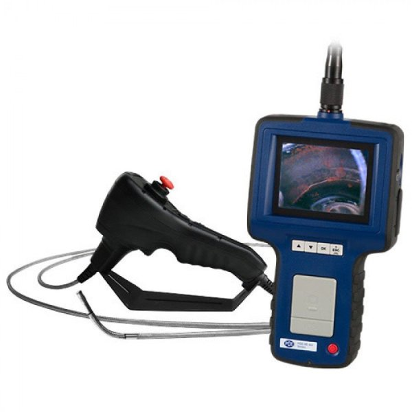 PCE Instruments PCE-VE 370HR3 Inspection Camera