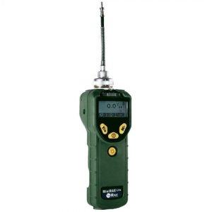 RAE Systems MiniRAE Lite [059-A110-000] VOC Monitor, Monitor Only