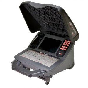 Ridgid CS65 [48123] SeeSnake Digital Reporting Monitor
