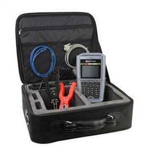SBS SBS-6000 Battery Internal Resistance Tester