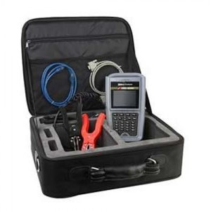 SBS SBS-6000 Battery Internal Resistance Tester