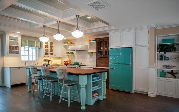 7 kuhinja izuzetnog dizajna (2)