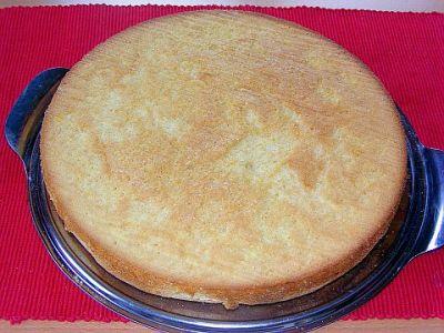 biskuit-2