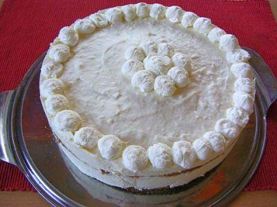 apfel-schnee-torte1