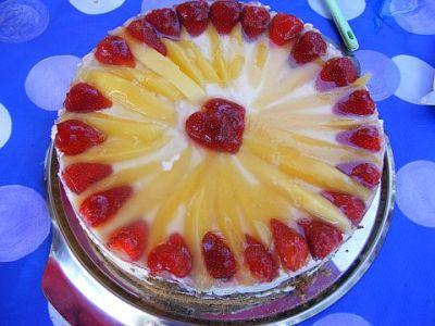 mango-erdbeer-torte-mit-quark