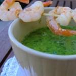 Lato,lato…Co robi nać w zupie?