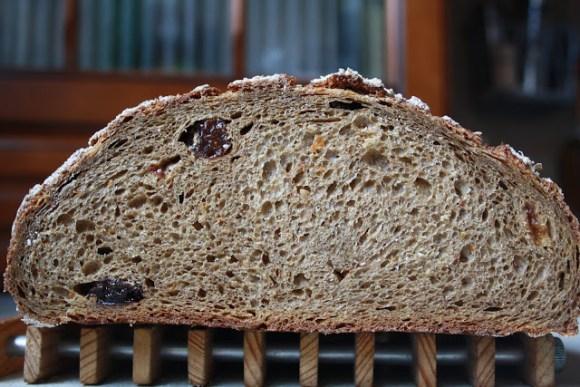 finski-chleb-swiateczny