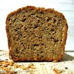Jaki chleb w marcowej Piekarni? Zaproszenie!