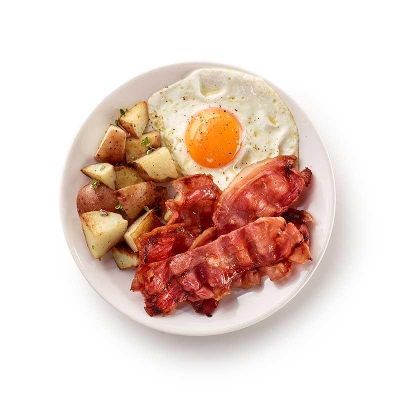 microwave bacon cooker lekue