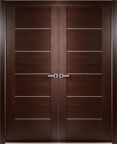 Imvu Seamless Brown Doors Textures